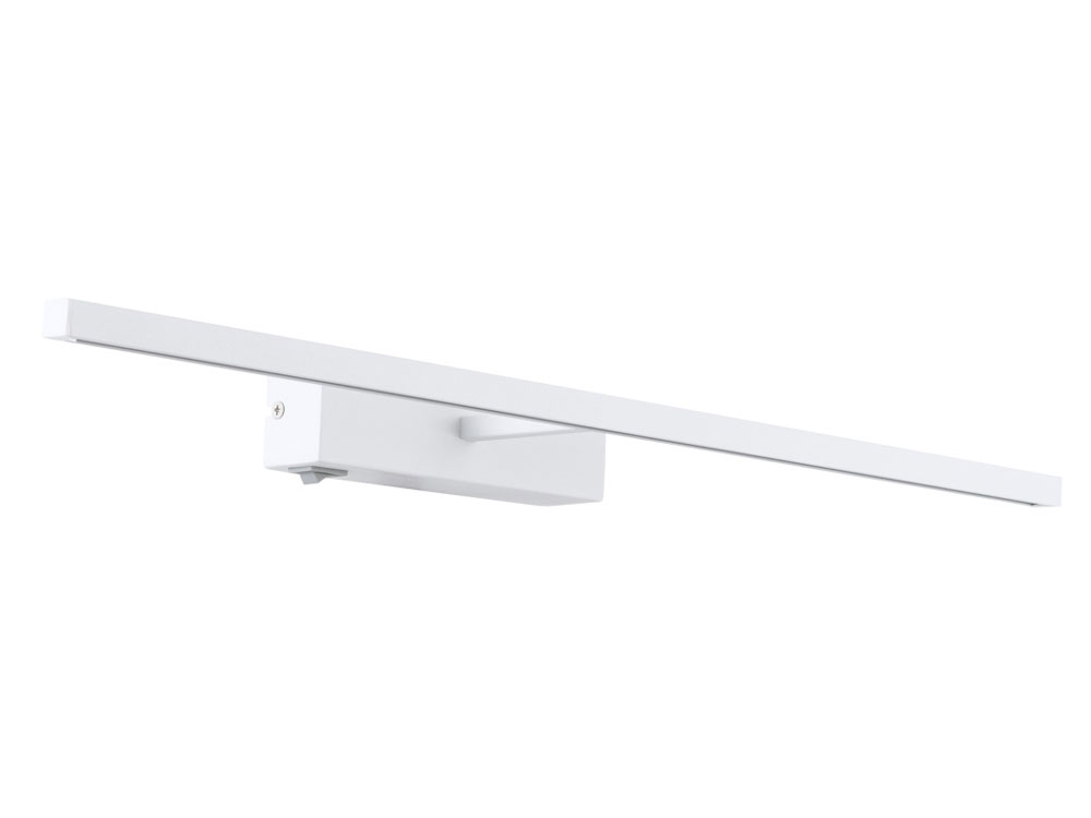 Бра PICTURE LIGHTS LED A5308AP-1WH